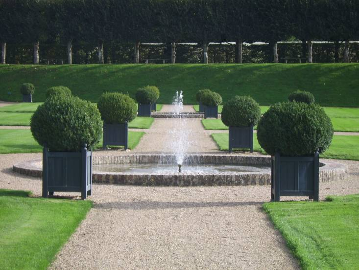 artisan paysagiste cr ation de jardin aix en provence romain rouvier. Black Bedroom Furniture Sets. Home Design Ideas